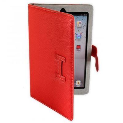 Чехол для iPad Hermes Модель №S105