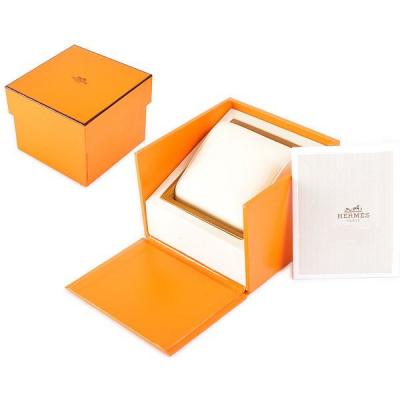 Упаковка Hermes модель №1028