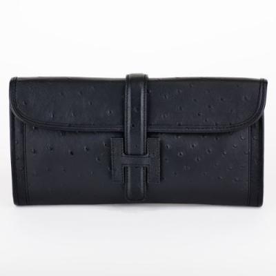 Клатч-сумка Hermes модель №S053