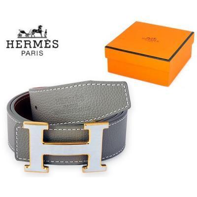 Ремень Hermes модель №B012