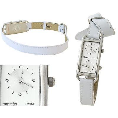 Часы  Hermes №P0011