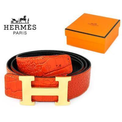 Ремінь Hermes модель №B024