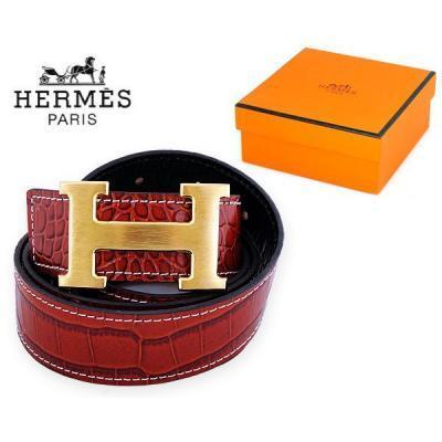 Ремень Hermes модель №B025