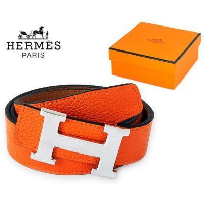 Ремінь Hermes модель №B013