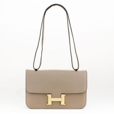 Клатч-сумка Hermes модель №S045