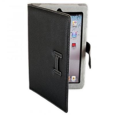 Чехол для iPad Hermes Модель №S104