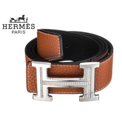 Ремень Hermes Модель №B065
