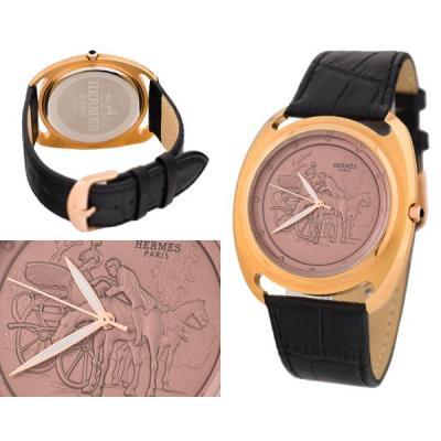 Часы  Hermes №N1145