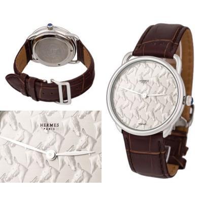 Часы  Hermes №N1146