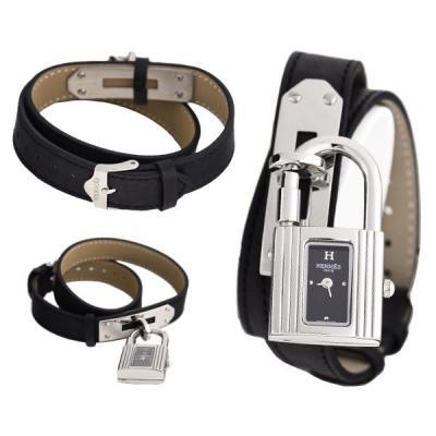 Часы  Hermes Kelly №N1152