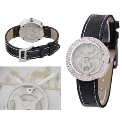 Часы  Hermes №N1154
