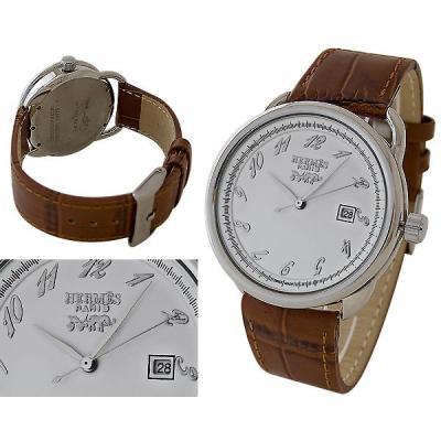Часы  Hermes №S032