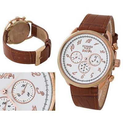 Часы  Hermes №S032-1