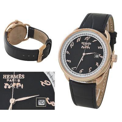 Часы  Hermes Arceau №S033