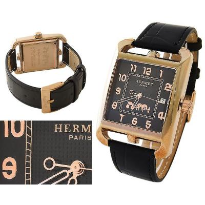 Часы  Hermes №S034
