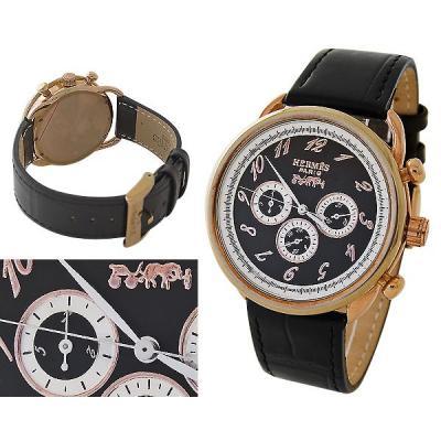 Часы  Hermes №S035