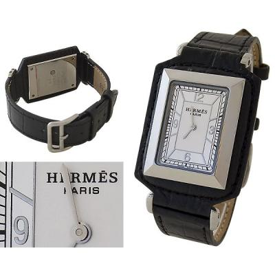 Часы  Hermes №S036
