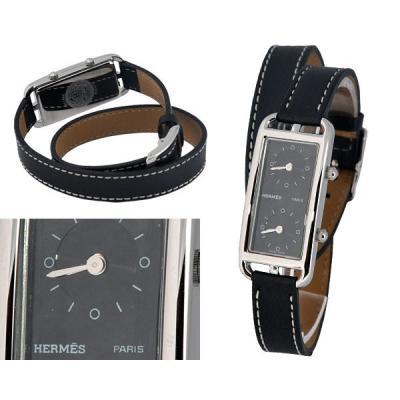 Часы  Hermes №N0337
