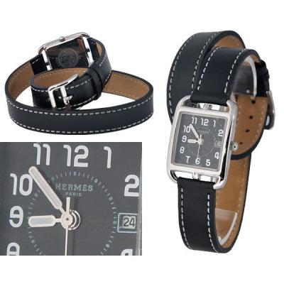 Часы  Hermes №N0336