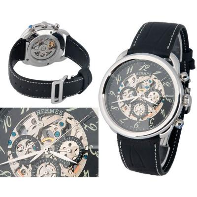 Часы  Hermes №N0315
