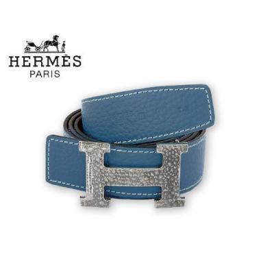 Ремень Hermes модель №B023