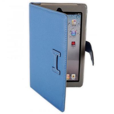 Чехол для iPad Hermes Модель №S106