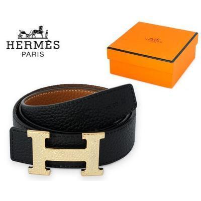 Ремень Hermes модель №B026