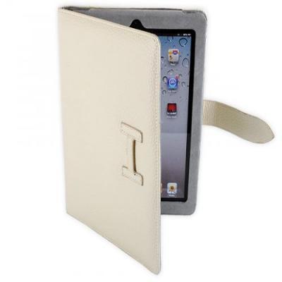Чехол для iPad Hermes модель №S216
