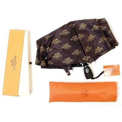 Зонт Hermes модель №998850