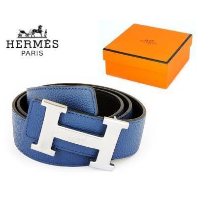 Ремень Hermes модель №B011