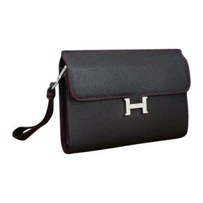 Клатч - барсетка Hermes Модель №S492