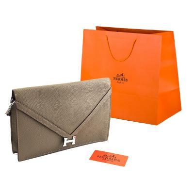 Клатч-сумка Hermes модель №S342