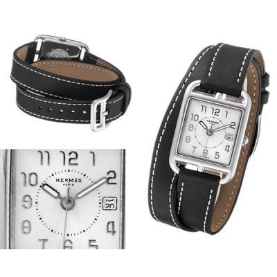 Копия часов Hermes MX3364