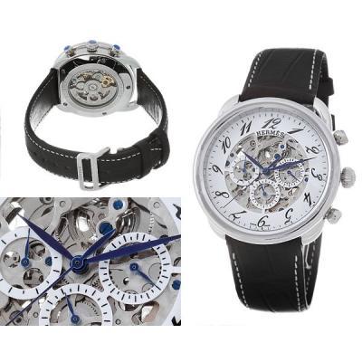 Часы  Hermes №MX1519