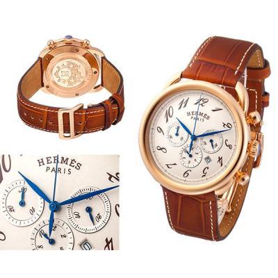 Часы  Hermes Модель №MX3282