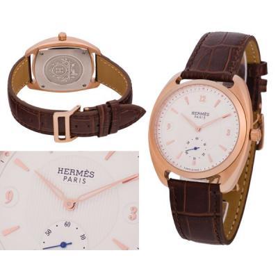 Часы  Hermes №N1448