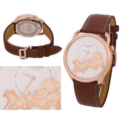 Часы  Hermes Arceau №N1539
