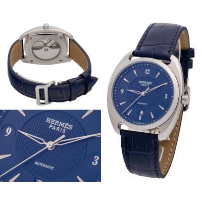 Часы  Hermes №N1447