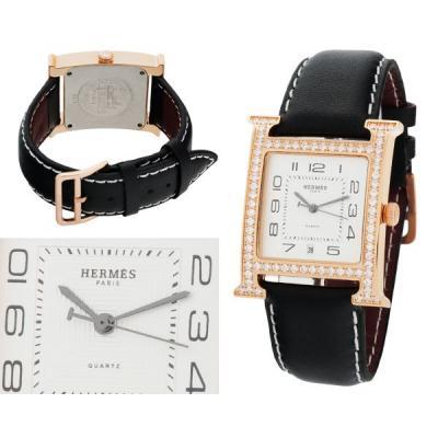 Часы  Hermes №N1646