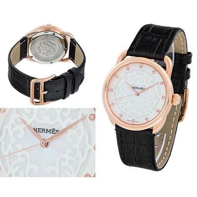 Часы  Hermes Arceau №N2102