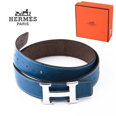 Ремень Hermes модель №B051