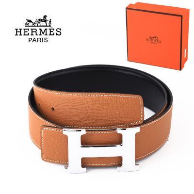 Ремень Hermes модель №B050