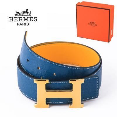 Ремінь Hermes модель №B049