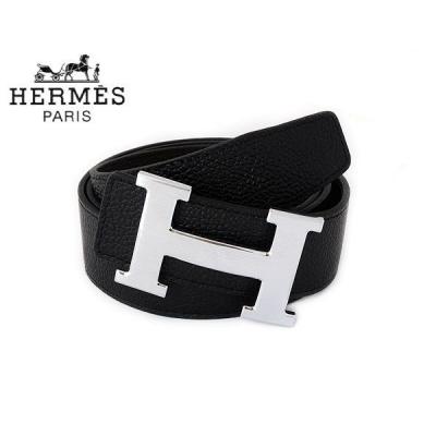 Ремень Hermes модель №B014