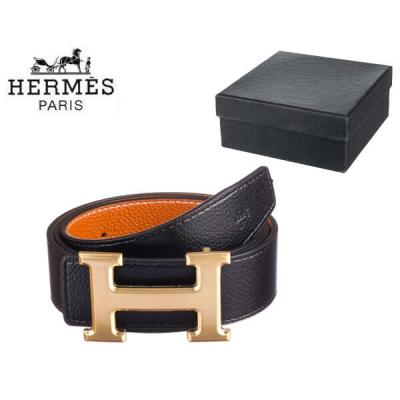 Ремни Hermes Модель B080