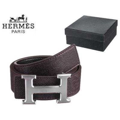 Ремни Hermes Модель B081