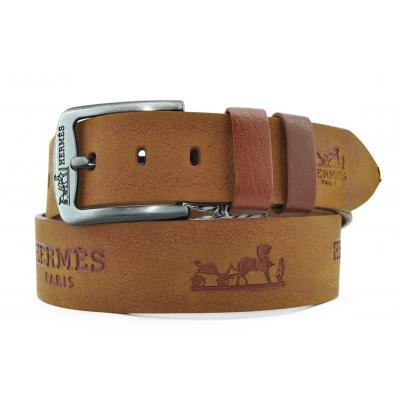 Ремни Hermes Модель №B0654