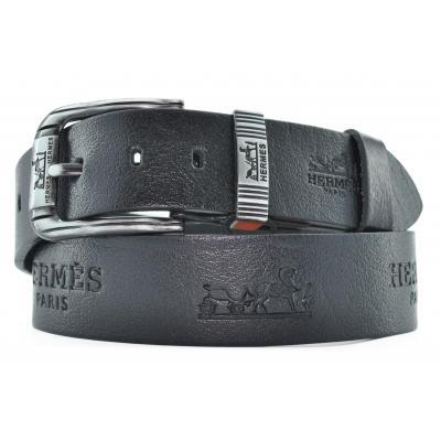 Ремни Hermes Модель №B0839