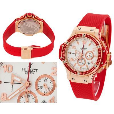 Часы  Hublot Big Bang №MX2530