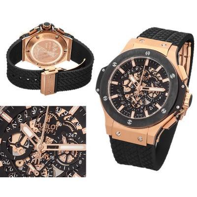 Часы  Hublot Модель №MX3317